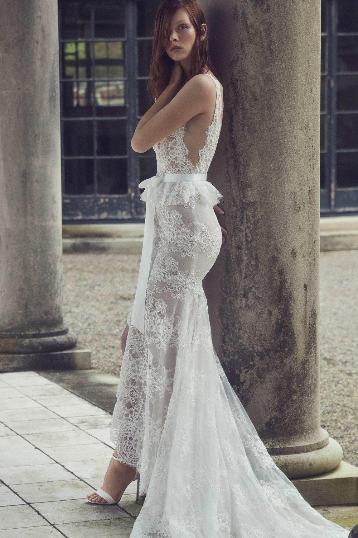 00002-monique-lhuilier-fall-2019-bridal.jpg