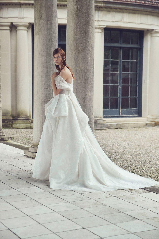 00001-monique-lhuilier-fall-2019-bridal.jpg
