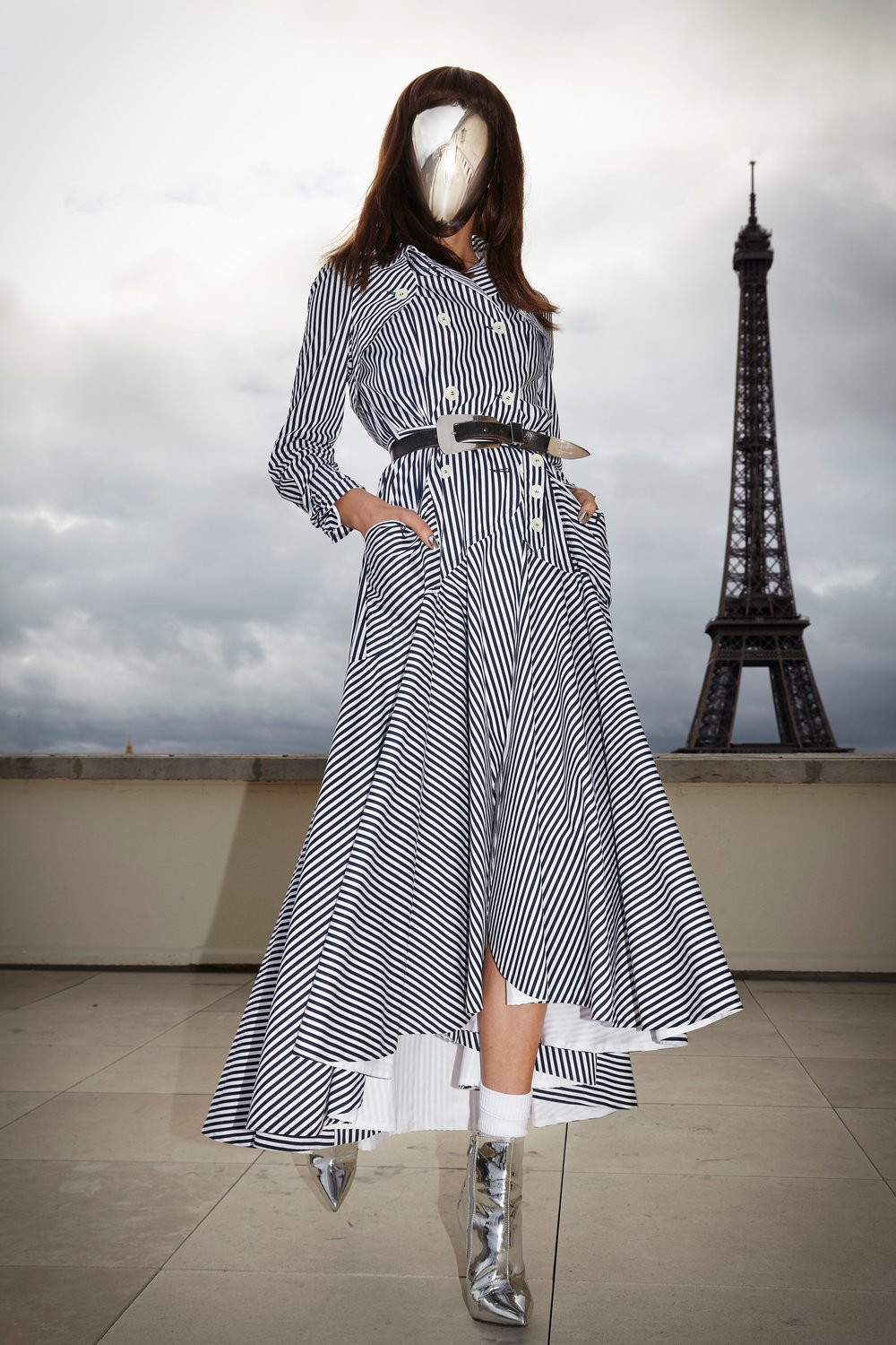00007-Alexis-Mabille-collection-spring-2019-ready-to-wear.jpg