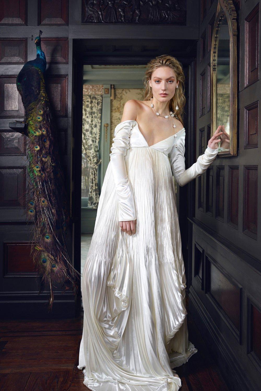 Danielle-Frankel-008-bridal-spring-2019-vogue-pr.jpg