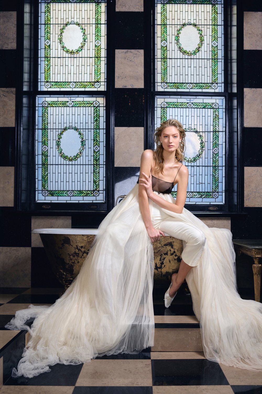 Danielle-Frankel-004-bridal-spring-2019-vogue-pr.jpg