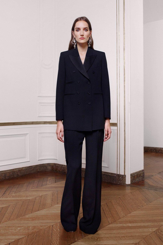 00024-alberta-ferreti-paris-couture-spring-19.jpg