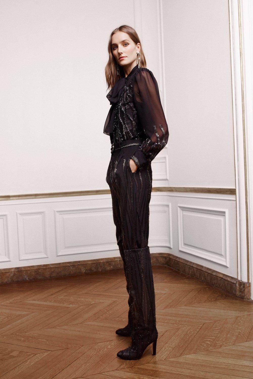00023-alberta-ferreti-paris-couture-spring-19.jpg