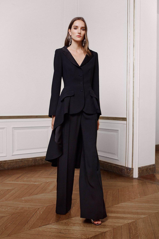 00022-alberta-ferreti-paris-couture-spring-19.jpg
