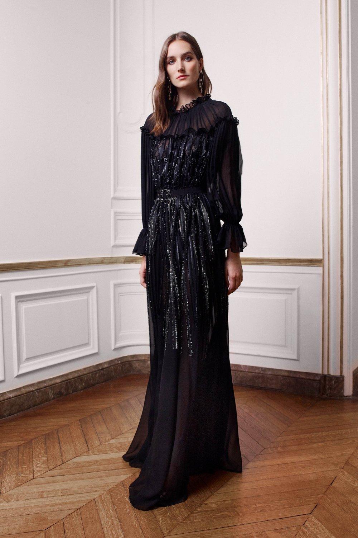 00016-alberta-ferreti-paris-couture-spring-19.jpg
