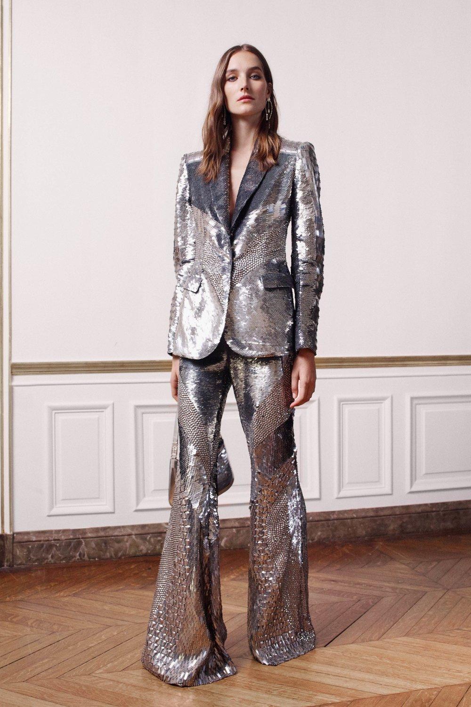 00015-alberta-ferreti-paris-couture-spring-19.jpg