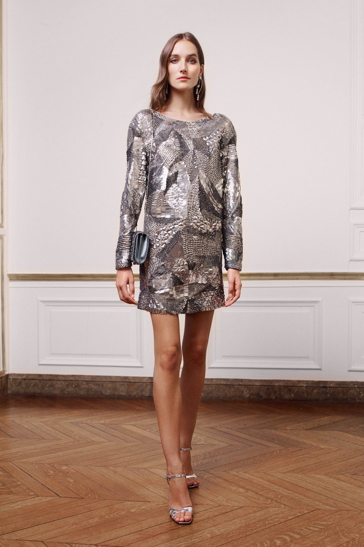 00012-alberta-ferreti-paris-couture-spring-19.jpg