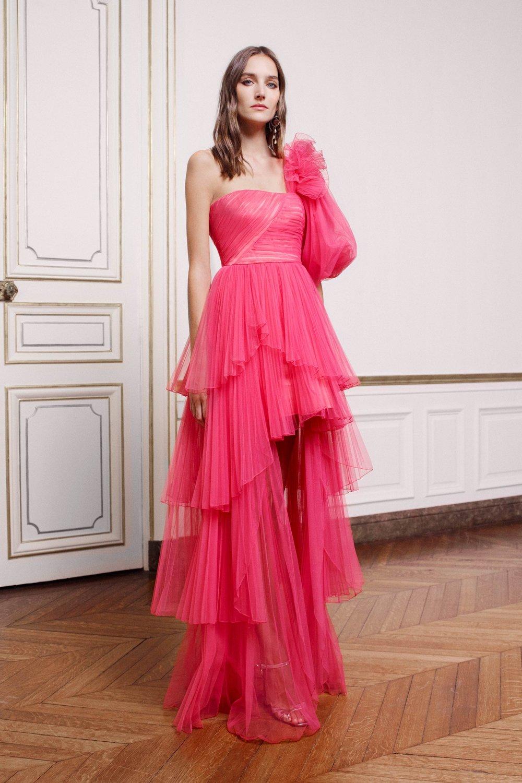 00007-alberta-ferreti-paris-couture-spring-19.jpg