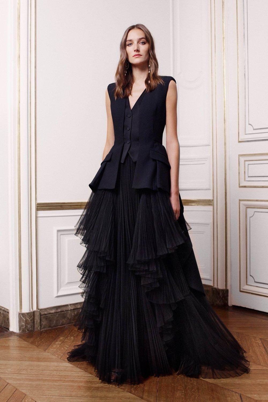 00006-alberta-ferreti-paris-couture-spring-19.jpg