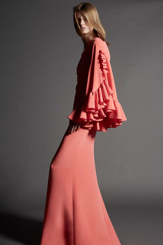 00004-Maison-Francesco-Scognamiglio-Couture-Spring-19.jpg
