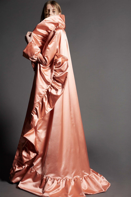 00009-Maison-Francesco-Scognamiglio-Couture-Spring-19.jpg