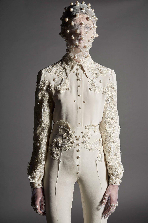 00010-Maison-Francesco-Scognamiglio-Couture-Spring-19.jpg