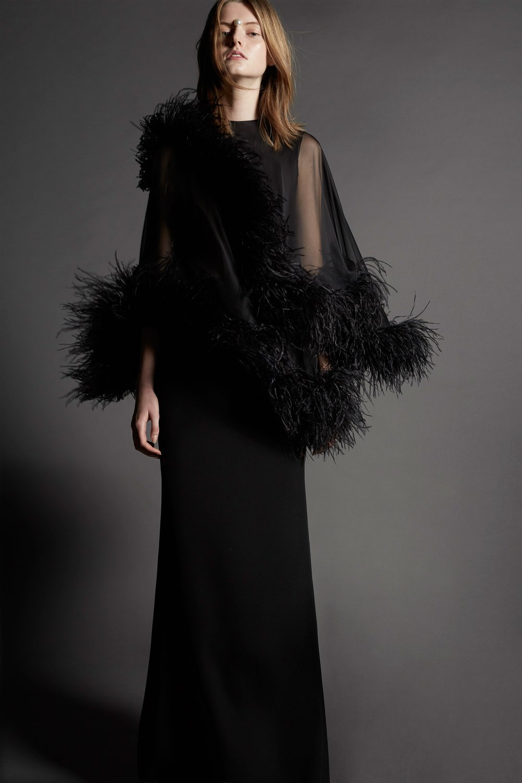 00012-Maison-Francesco-Scognamiglio-Couture-Spring-19.jpg