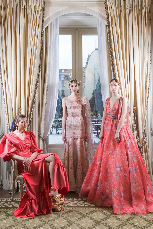 00016-Luisa-Beccaria-Couture-Spring-19.jpg