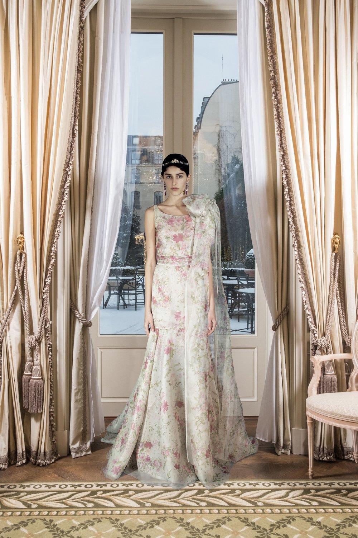 00015-Luisa-Beccaria-Couture-Spring-19.jpg