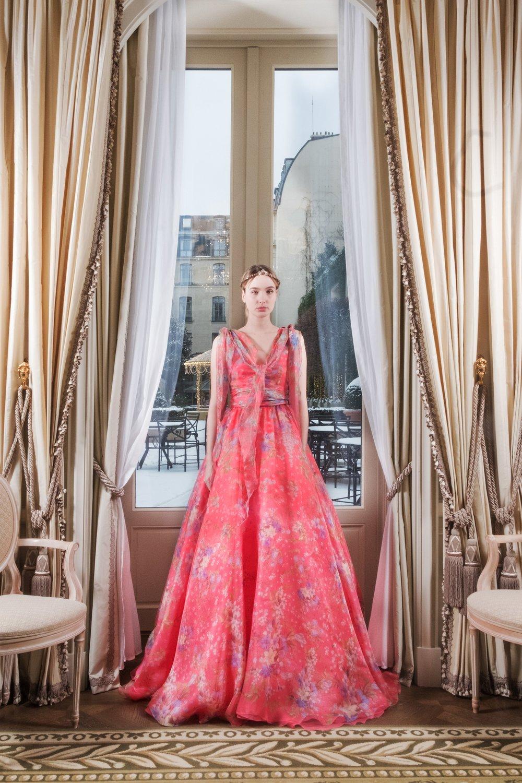 00013-Luisa-Beccaria-Couture-Spring-19.jpg