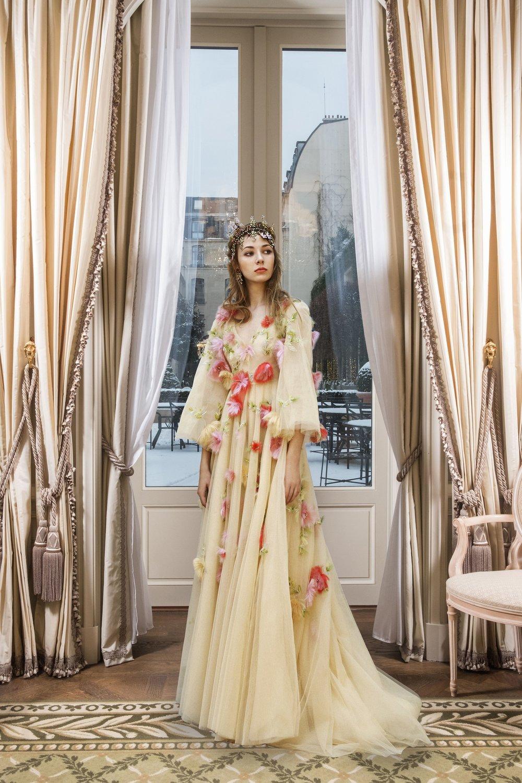 00011-Luisa-Beccaria-Couture-Spring-19.jpg