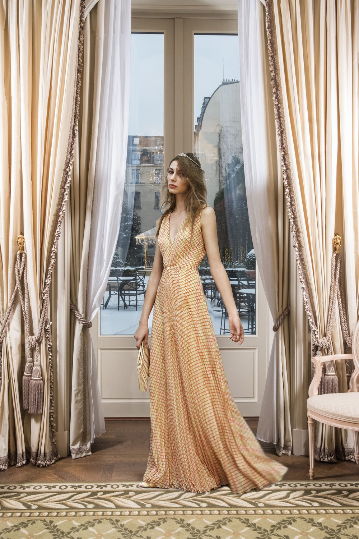 00010-Luisa-Beccaria-Couture-Spring-19.jpg