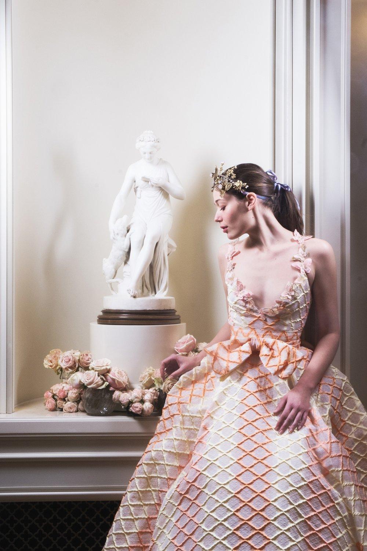 00009-Luisa-Beccaria-Couture-Spring-19.jpg