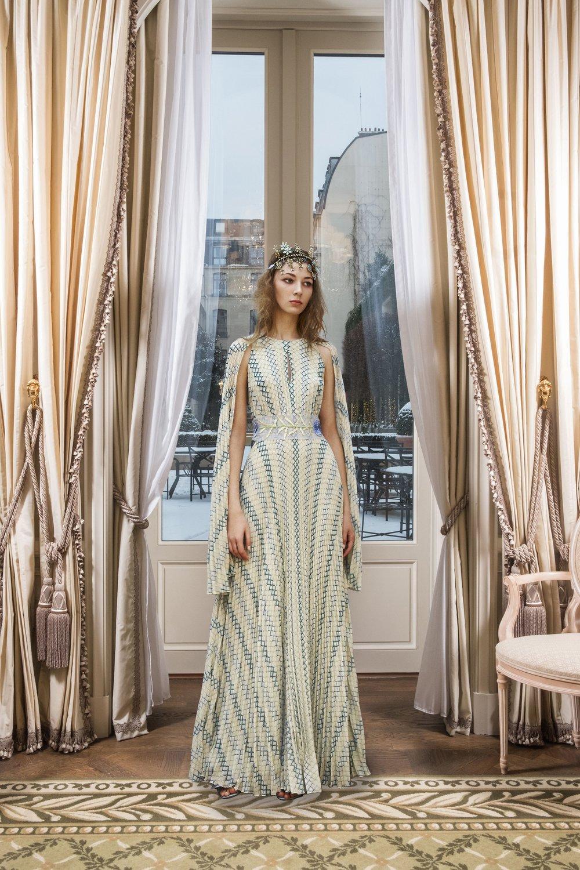 00008-Luisa-Beccaria-Couture-Spring-19.jpg