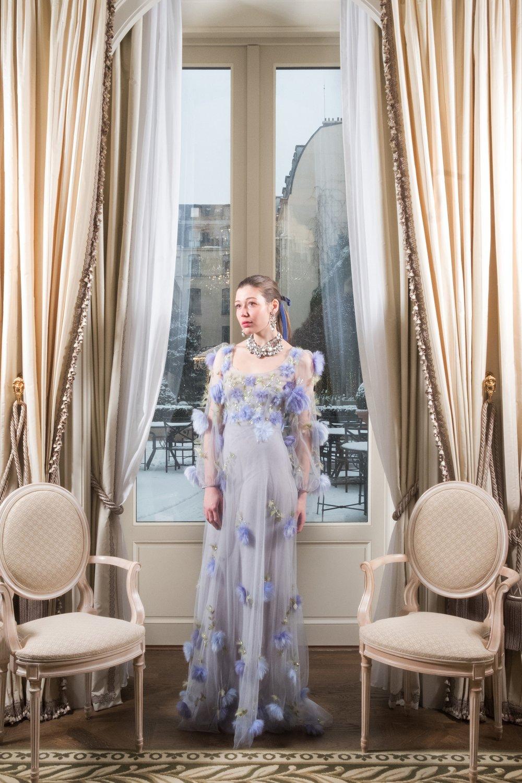 00007-Luisa-Beccaria-Couture-Spring-19.jpg