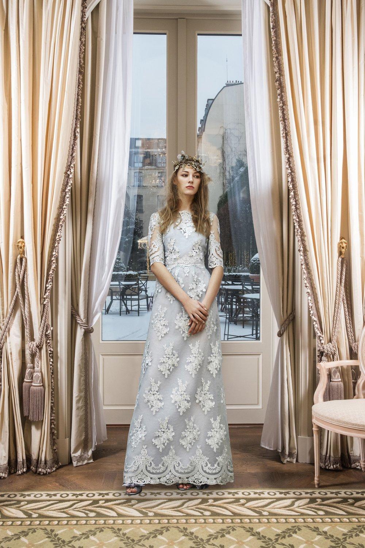 00006-Luisa-Beccaria-Couture-Spring-19.jpg