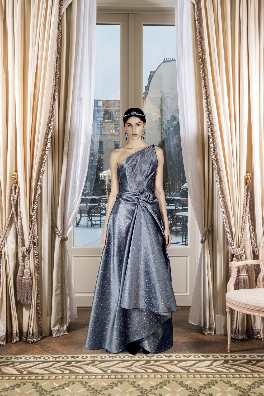 00005-Luisa-Beccaria-Couture-Spring-19.jpg