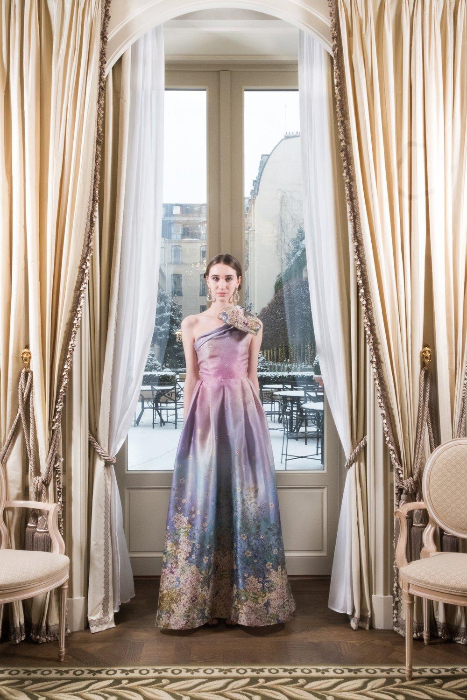 00001-Luisa-Beccaria-Couture-Spring-19.jpg
