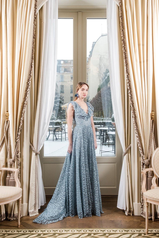 00002-Luisa-Beccaria-Couture-Spring-19.jpg