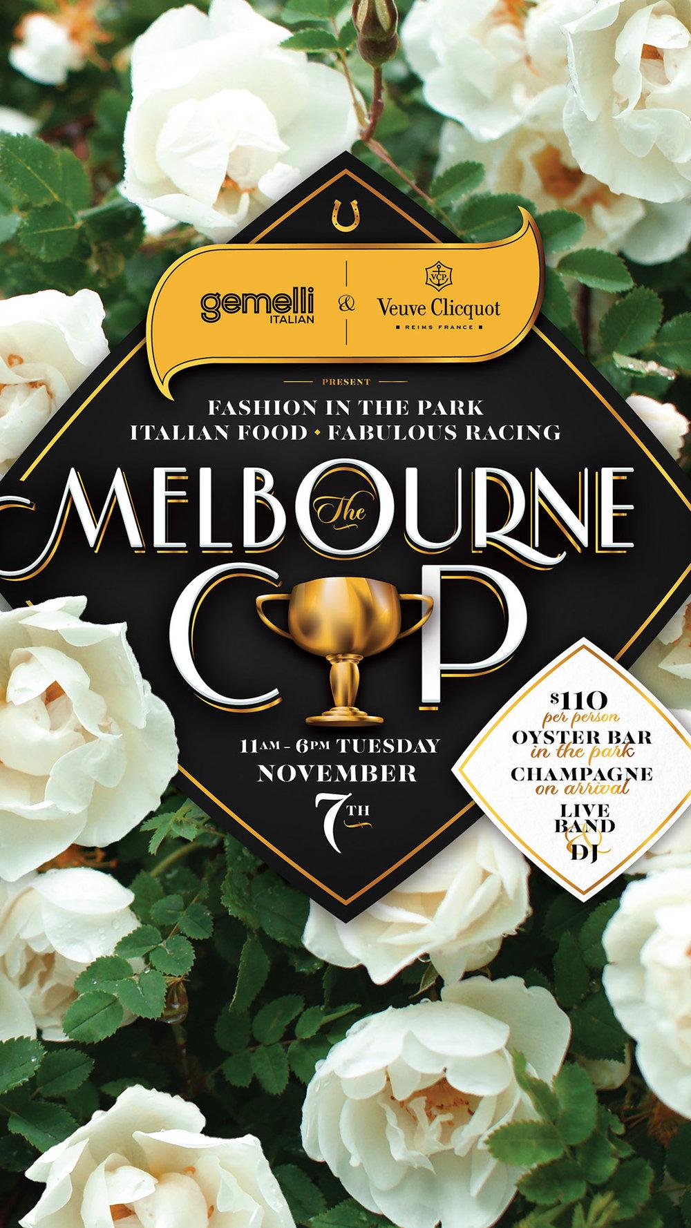 Gemelli_Melbourne_Cup_2017_1080x1920.jpg