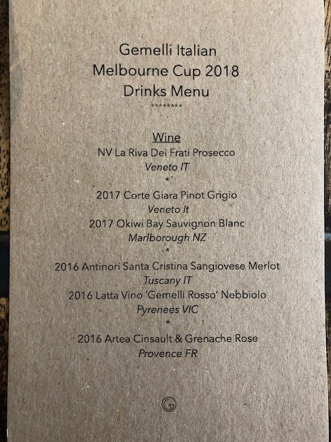 Melbourne Cup Drinks Menu (1).jpg