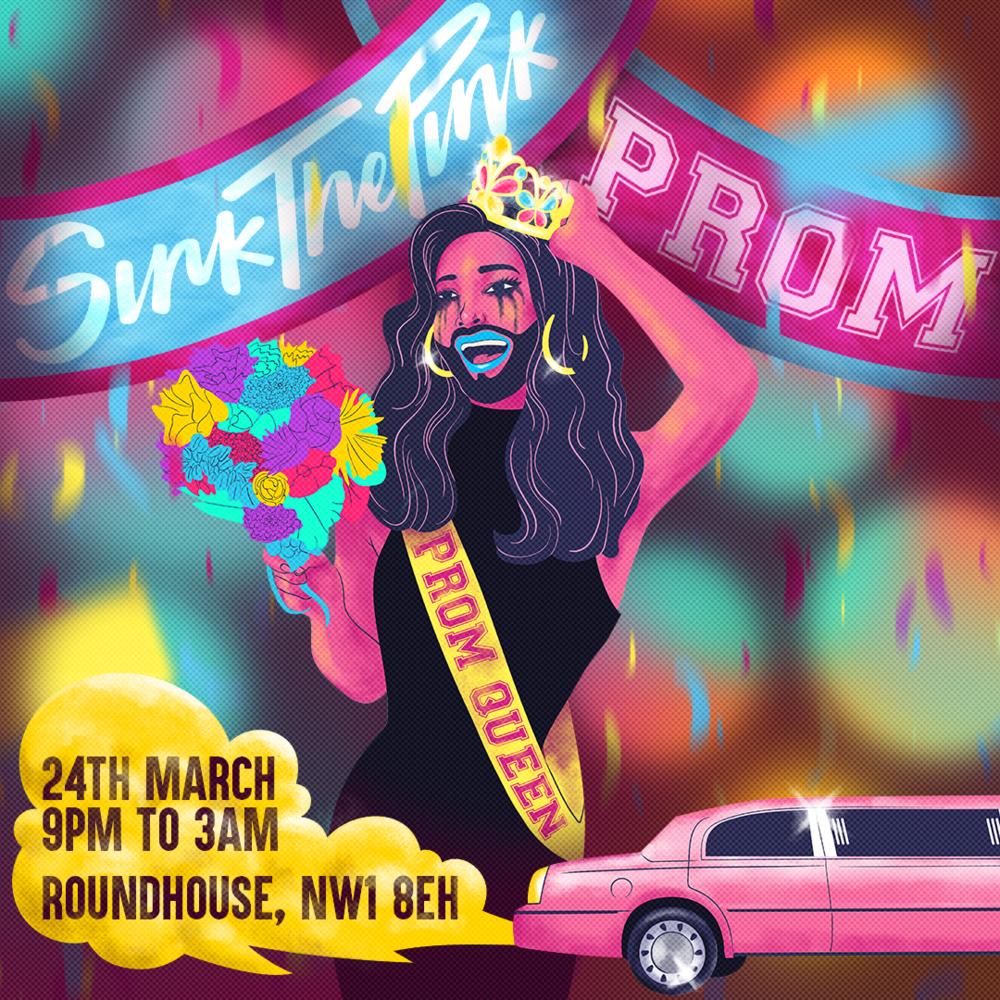 stp_prom_artwork_smsq.png