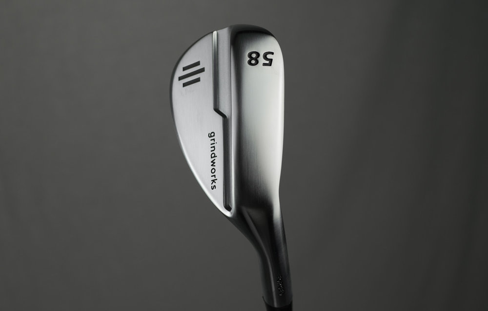 tungsten-wedge-sole.jpg