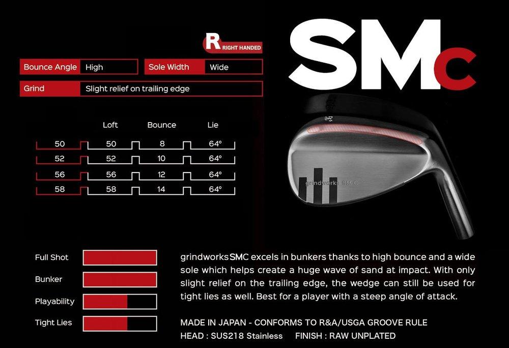 SMC-specsb.jpg