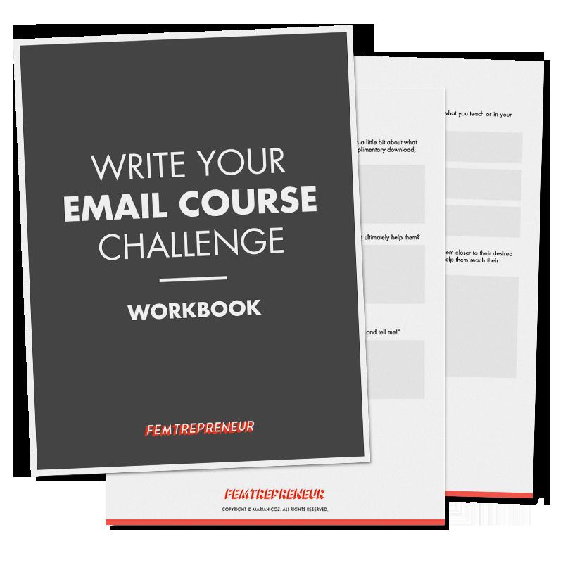 MC_YF1K-Challenge-Workbook-Mockup-C.png