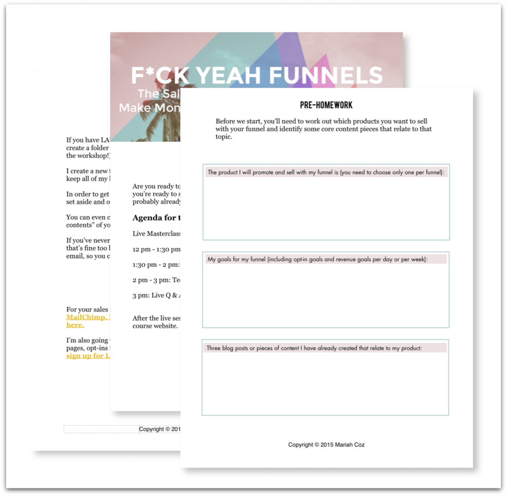 Part 5 - _IMAGE - FYF Workbook Mockup_.png