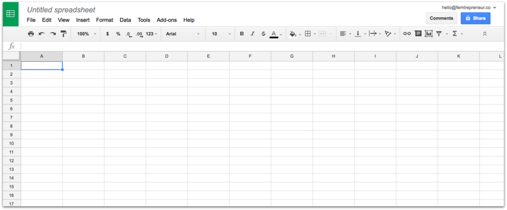 Part 6 - _IMAGE - screenshot of Google Sheets doc_.png