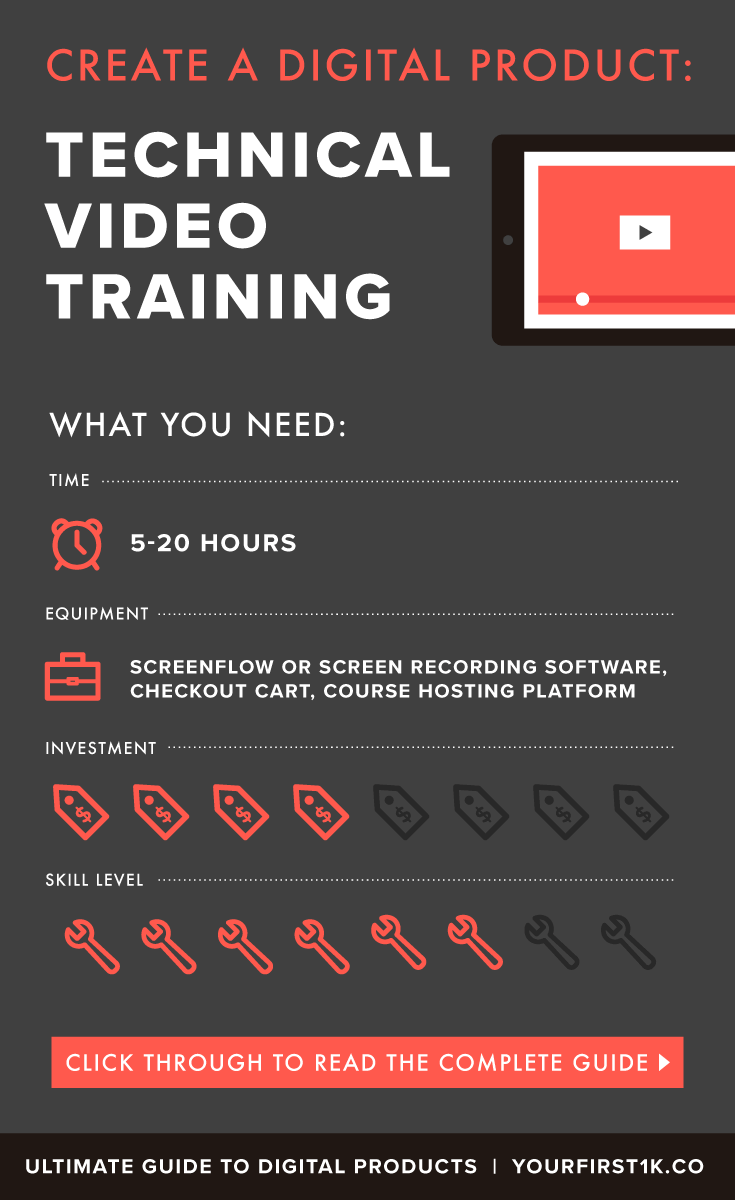YF1K-Pinterest-Training.png