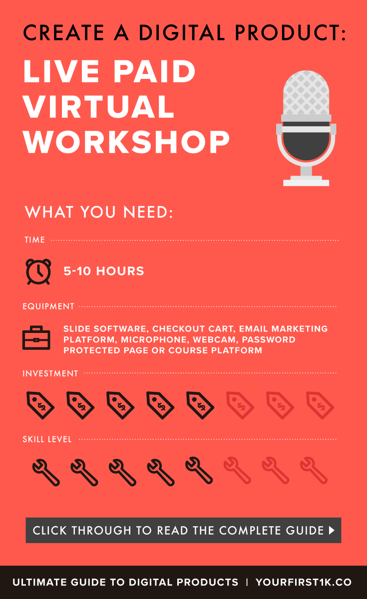 YF1K-Pinterest-Workshop.png