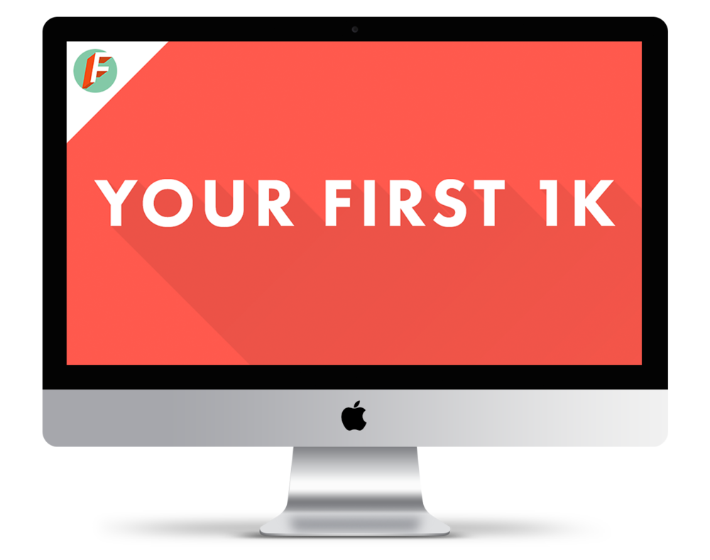 YF1K-Mockup-iMac.png