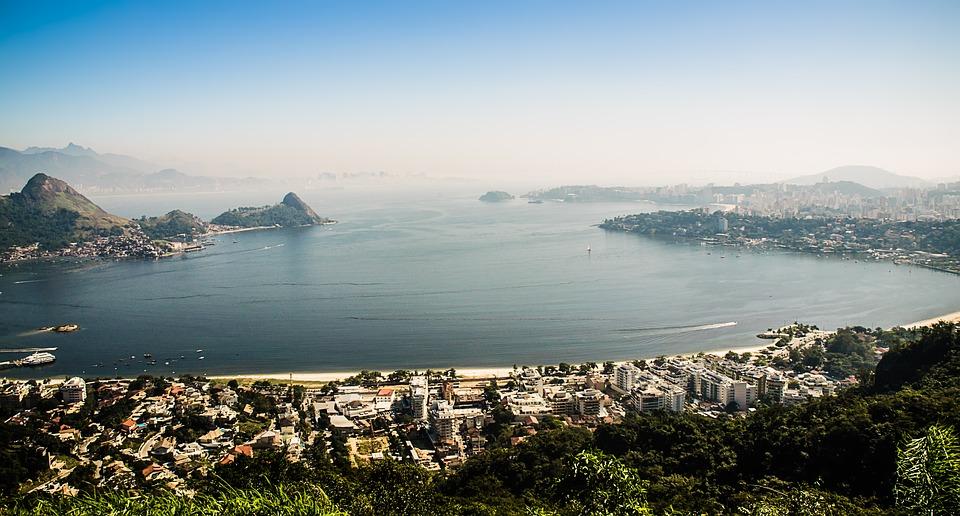 https://pixabay.com/en/photos/?q=Rio&image_type=&cat=&min_width=&min_height