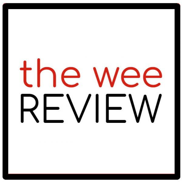The-Wee-Review-logo-idea-3b.jpg