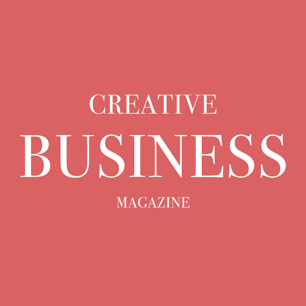 creativebusinesslogo.jpg