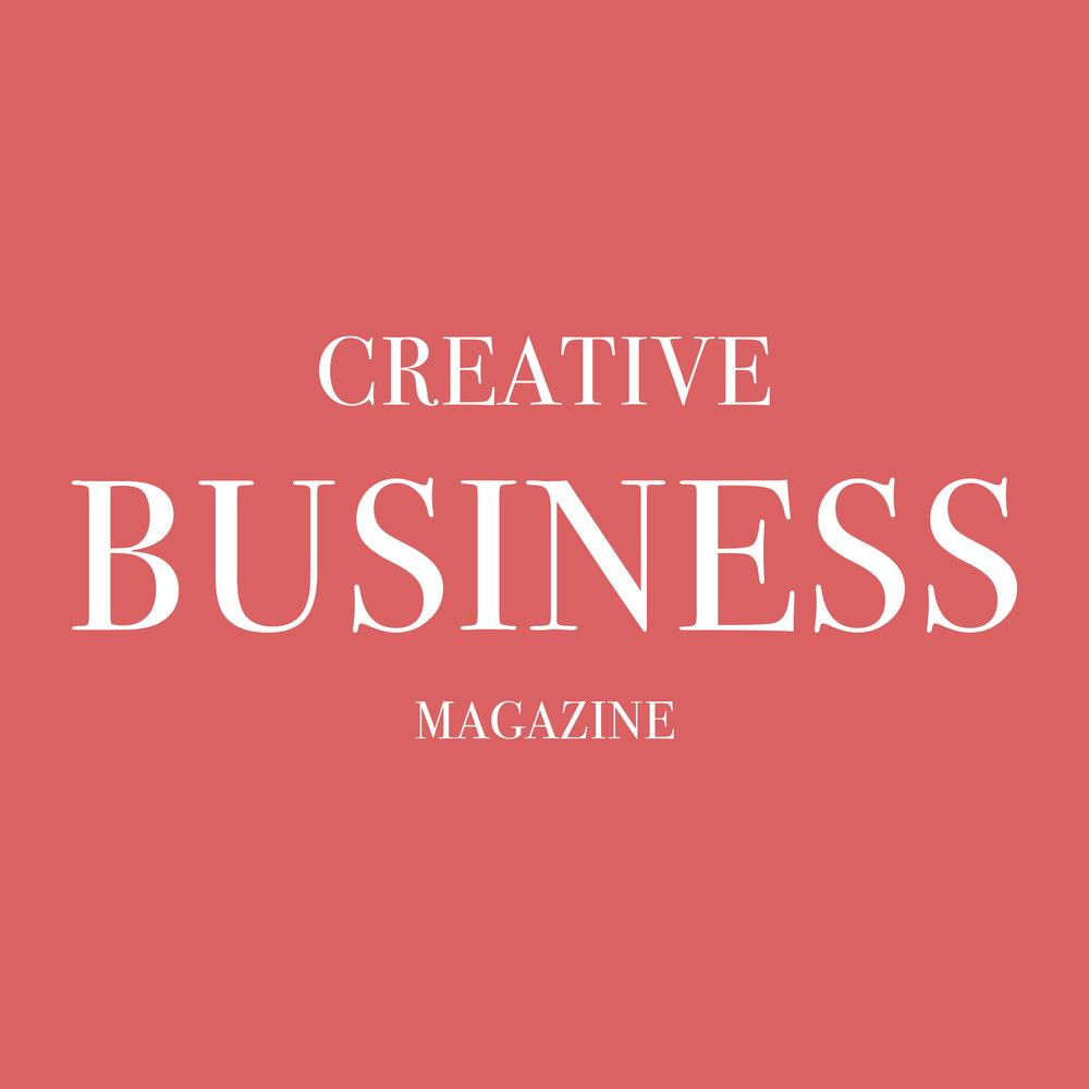 creativebusinesslogo.jpg