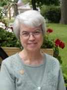 Sr. Jackie Doepker, OFM, has served as the Association's Executive Secretary since 2014.