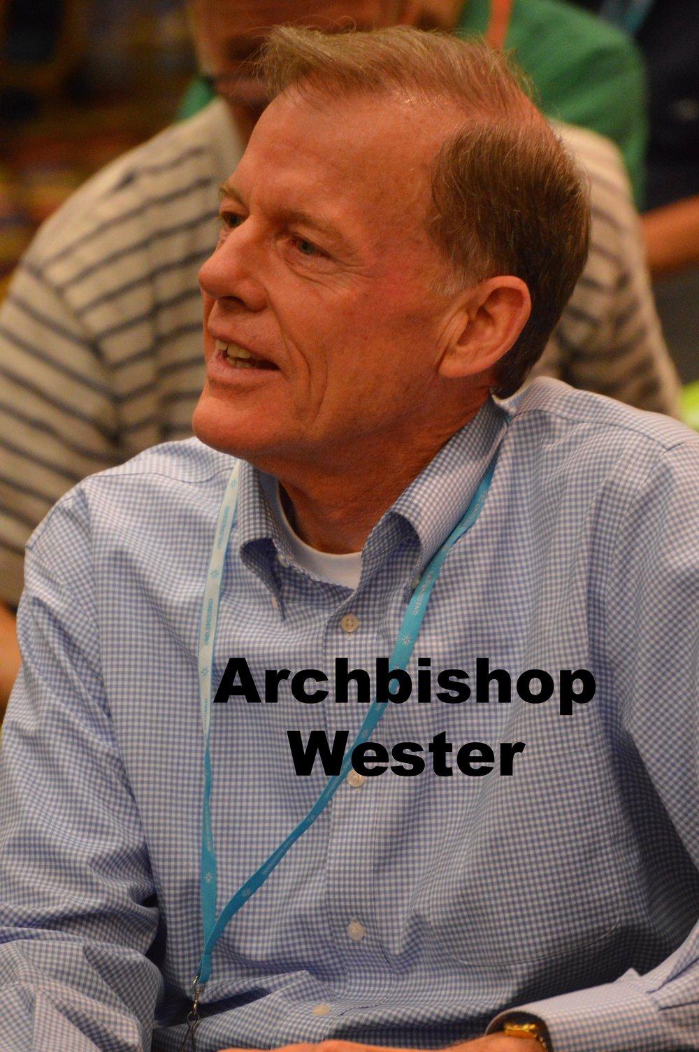 Wester listens.jpg