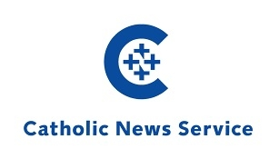 Read it here! - CLICK HERE for the latest news from Catholic News Service. Follow the CNS menu for Vatican News, Movie Reviews, and Origins
