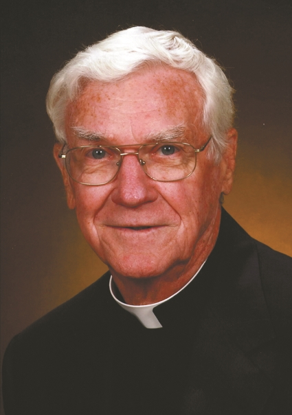 - Rev. John F. Hynes, 89, a resident of Bettendorf, Iowa, and a priest of the Diocese of Davenport, died Wednesday, April 4, 2018 at Genesis Medical Center in Davenport.