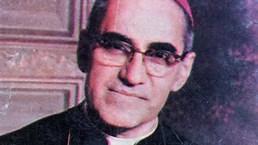 Oscar+Romero.jpg