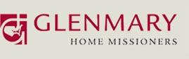 Glenmary Logo.jpg